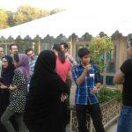 همفکر اصفهان