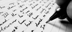 نویسندگی عامل مهمی برای رشد و توسعه فردی